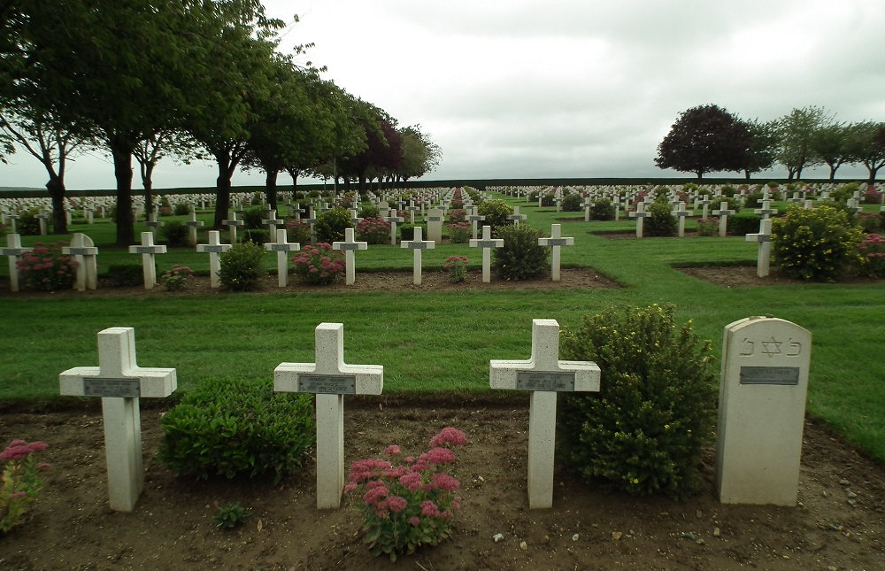 Somme06