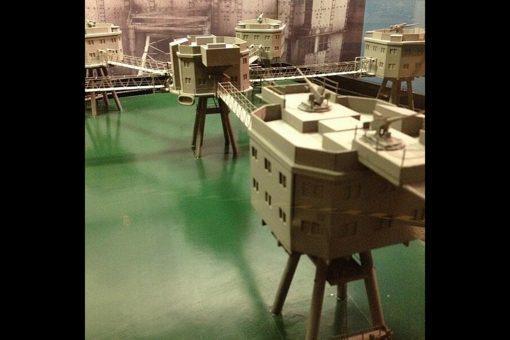 docks31d