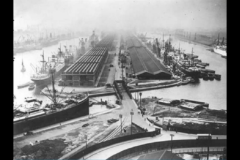 docks37d