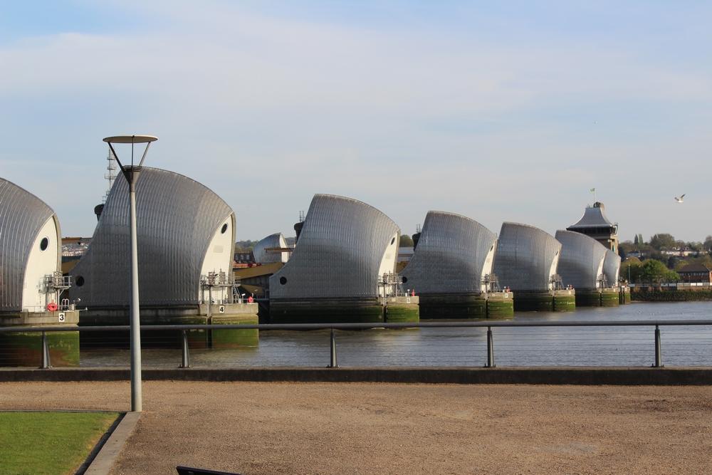 docks39