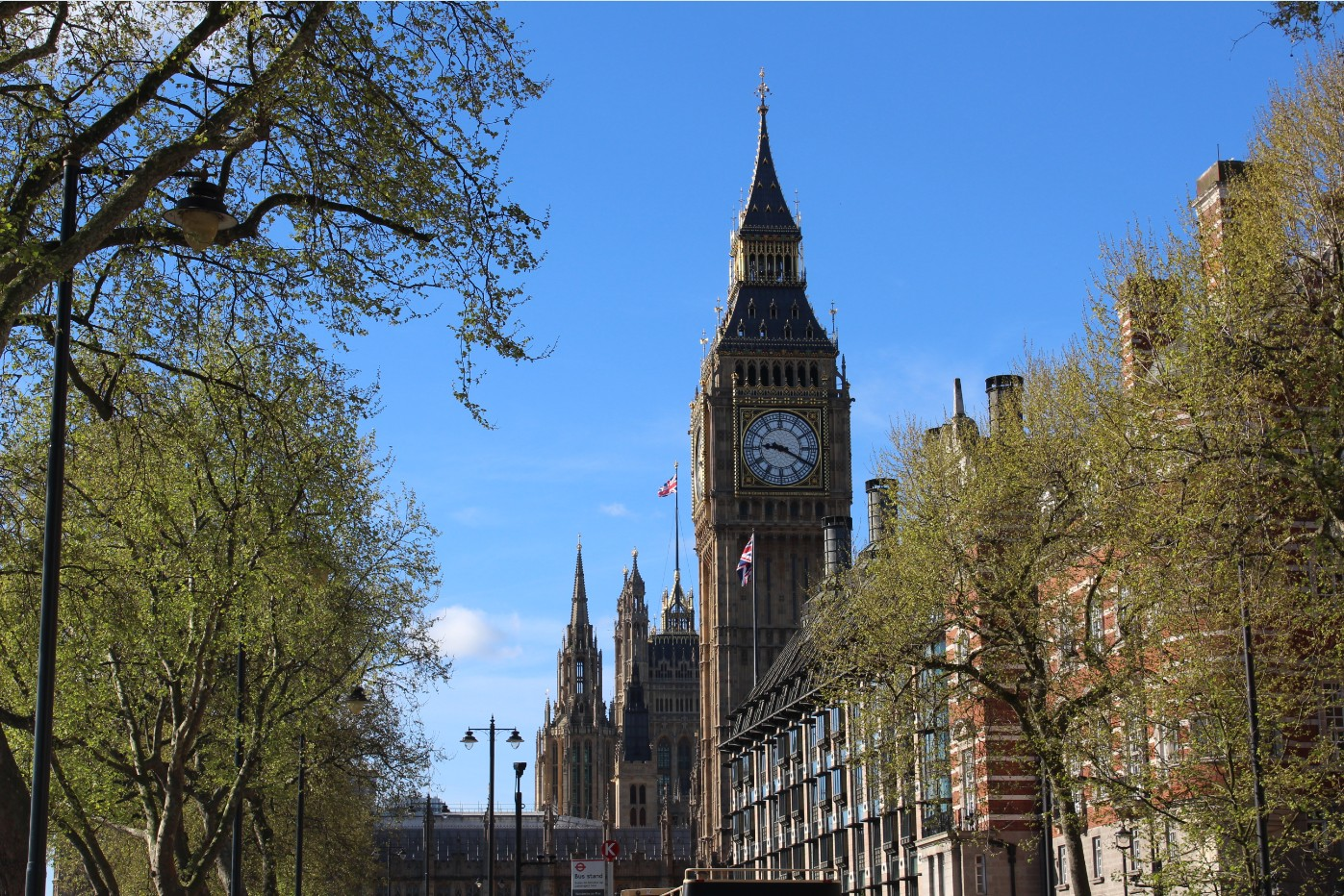 westminster03