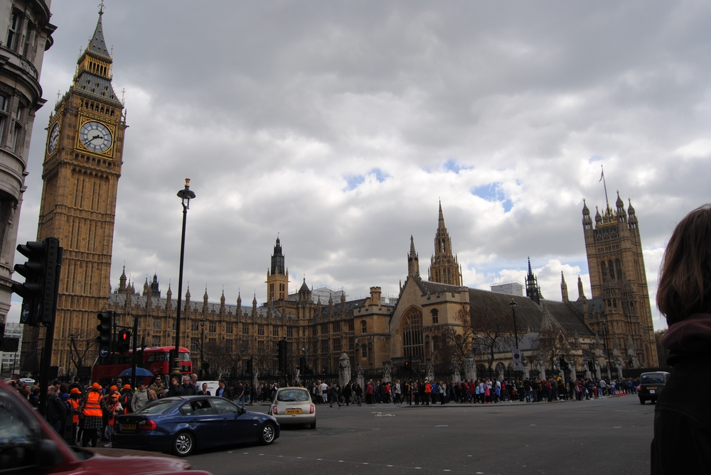 westminster05