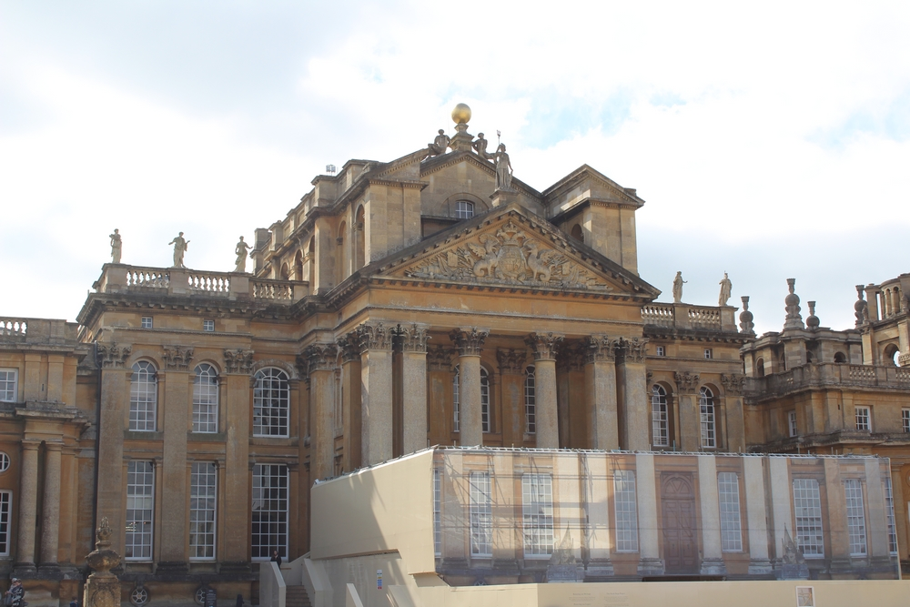 blenheim05